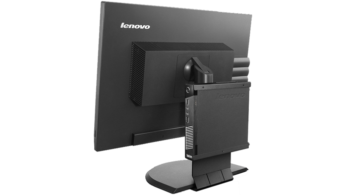 Lenovo Thinkcentre M53 Tiny Desktops Datasystemworks Com