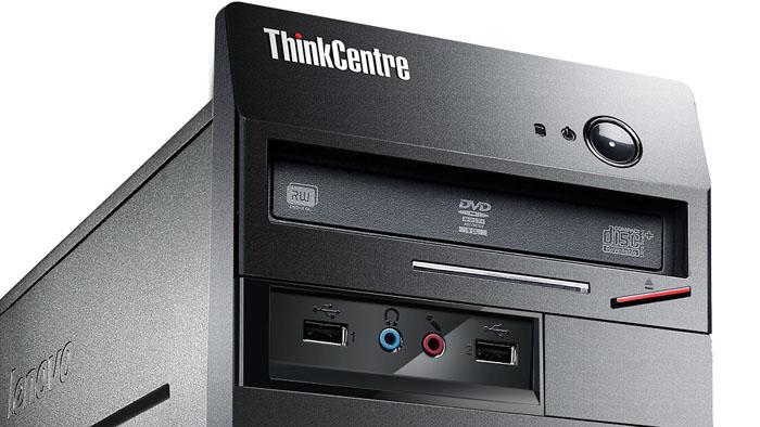 Lenovo ThinkCentre M73 Mini Tower Desktops | DataSystemWorks com
