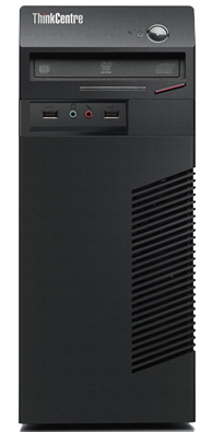 Lenovo ThinkCentre M79 Mini-Tower Desktop
