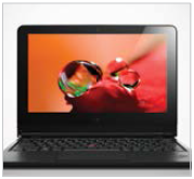 Lenovo ThinkPad Helix | DataSystemWorks com