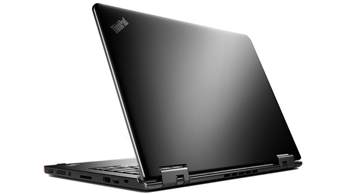 Lenovo Thinkpad Yoga 12 Ultrabook Tablet Datasystemworks Com
