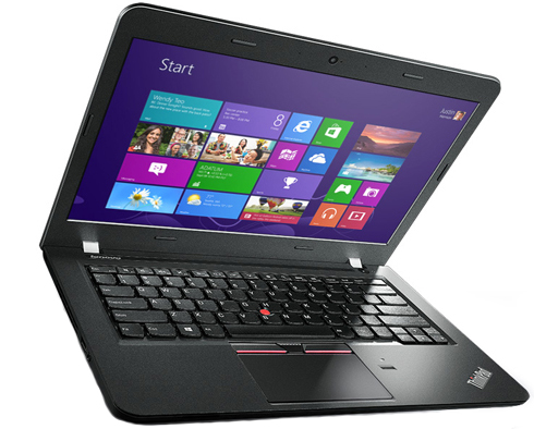 Lenovo ThinkPad E450 Laptop