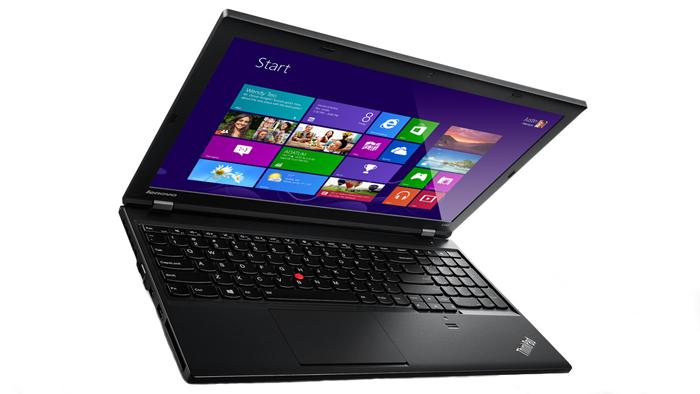 Lenovo ThinkPad L540 Laptop   DataSystemWorks com