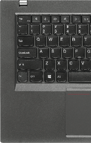 Precision Keyboard Enhanced for Windows 8