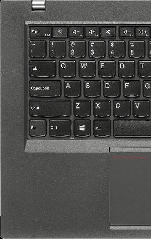 Lenovo ThinkPad T440 Laptop | DataSystemWorks com