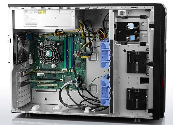 lenovo thinkserver ts440 tower server datasystemworks com rh datasystemworks com