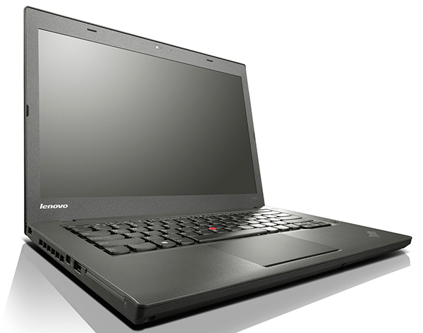 Lenovo ThinkPad T440 Laptop | DataSystemWorks.com