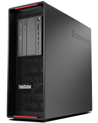 Lenovo ThinkStation P700 Tower Workstation